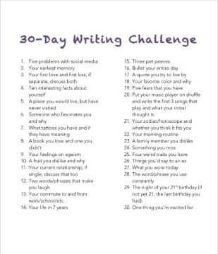 30-day-writing-challenge1
